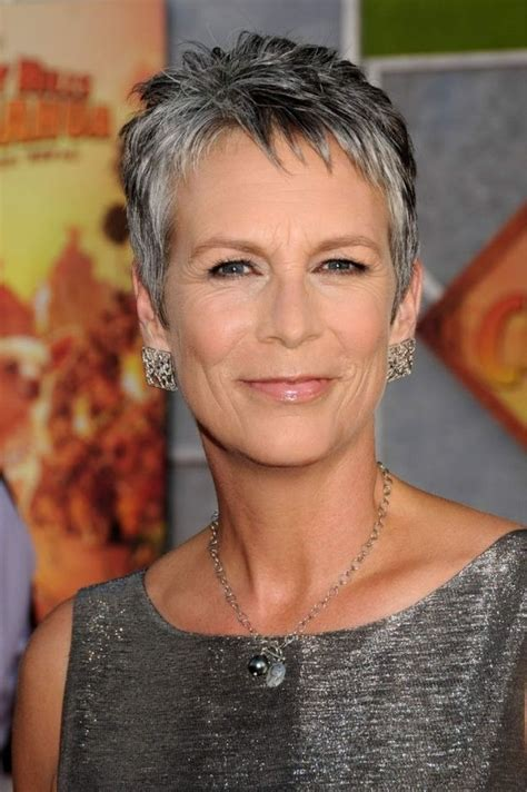 hair cut for a 53 old women popular hairstyle ideas for mature women new haircuts to