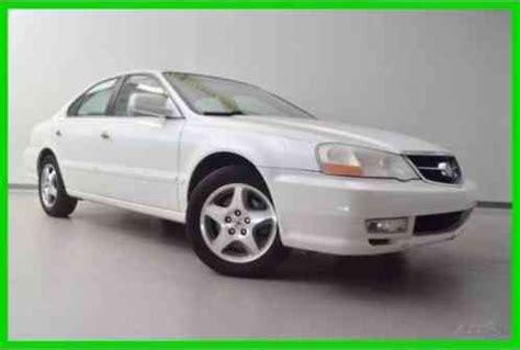 fiat cary auto mall acura tl 3 2 2003 ebay sales 919 439 513 100 auto mall