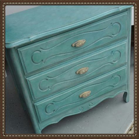 painted furniture shizzle design check out the new colors finishes on