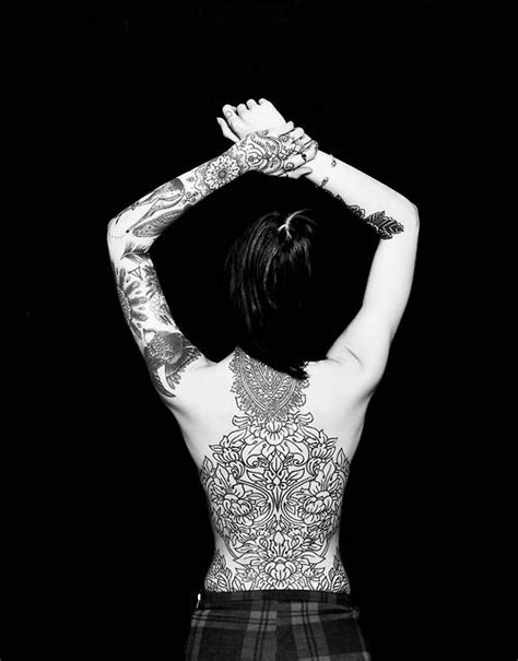 hannah snowdon tattoos 63 best pixie snowdon images on