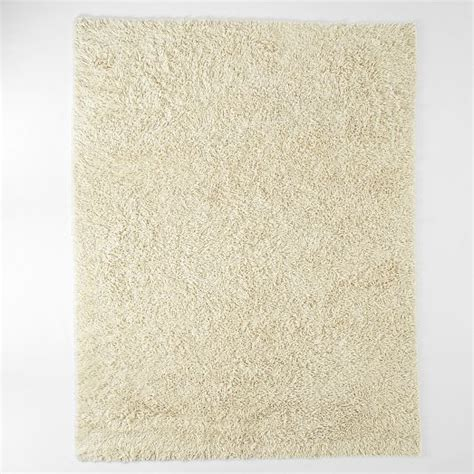 west elm shag rug 1000 images about town scottsdale condo on crate and barrel plaster and great