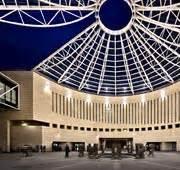 pop dell alto adige trentino alto adige hotel experiences 35 hotel