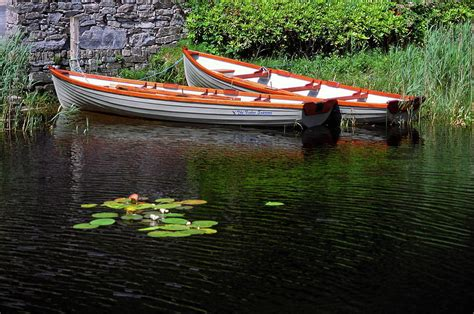 row the boat onesie wooden rowboats photograph by sally weigand