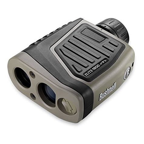 Rangefinder Bushnell Elite 1 Mile Arc 7x 26mm 202421 bushnell tactical 202421 elite 1 mile arc 7x26mm laser