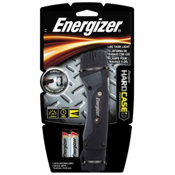 Lu Led Energizer buy the energizer tuf2aape 2aa led flashlight hardware world