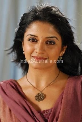 actors from adelaide australia list of indian movie actors and actresses living in australia