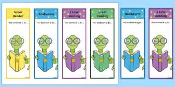 printable bookmarks twinkl editable bookworm bookmarks editable bookworm bookmarks