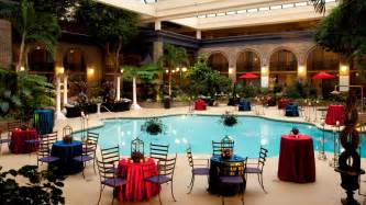 wedding venues atlanta ga atlanta wedding venues atlanta weddings sheraton atlanta hotel