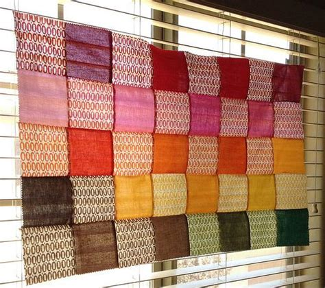 pics for gt patchwork quilt patterns for beginners