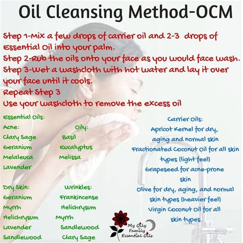 Detox Method by 17 Best Images About Diy On