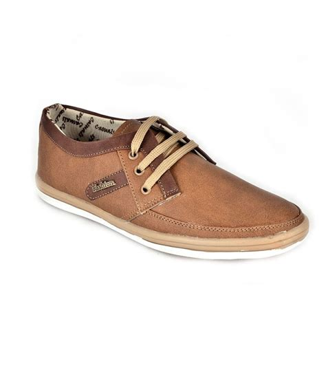 n shoes shoes n style lifestyle shoes buy shoes n style