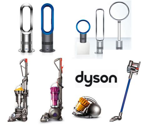 how to clean dyson fan dyson vacuum dyson dc58 animal handheld vacuum mtr240