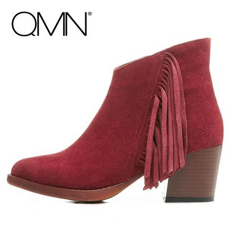 womans boots cheap get cheap womens cowboy boots