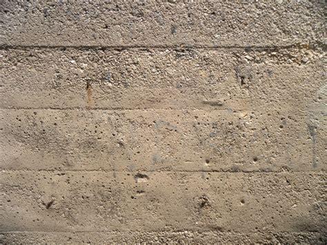 Texture   concrete old   Concrete   luGher Texture Library