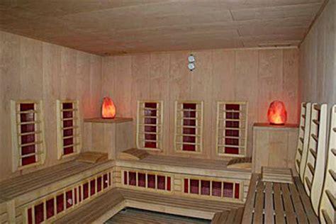 Detox Sauna Sydney by Sauna Infrared