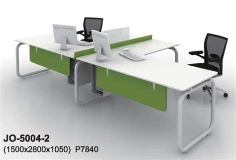 Simple Dining Room Table buy modern office workstation from ntuple furniture co