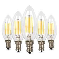 Type B Led Light Bulb Compare Price To Light Bulbs Type B Dreamboracay