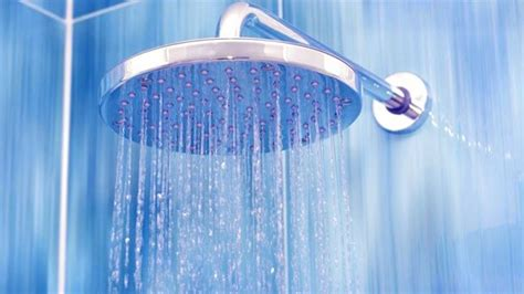 Cold Showers Vs Showers by Why Cold Showers Don T Actually Cool You