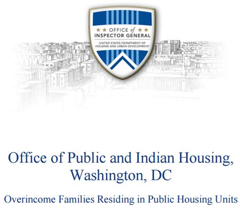 Section 8 Housing Criminal Record Affordable Housing News