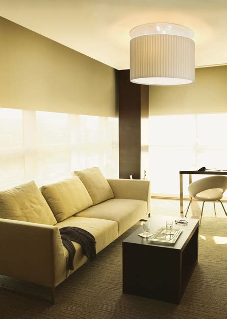 Living Room Pendant Lighting Ideas by 15 Cool Ceiling Lighting Ideas For The Modern Home