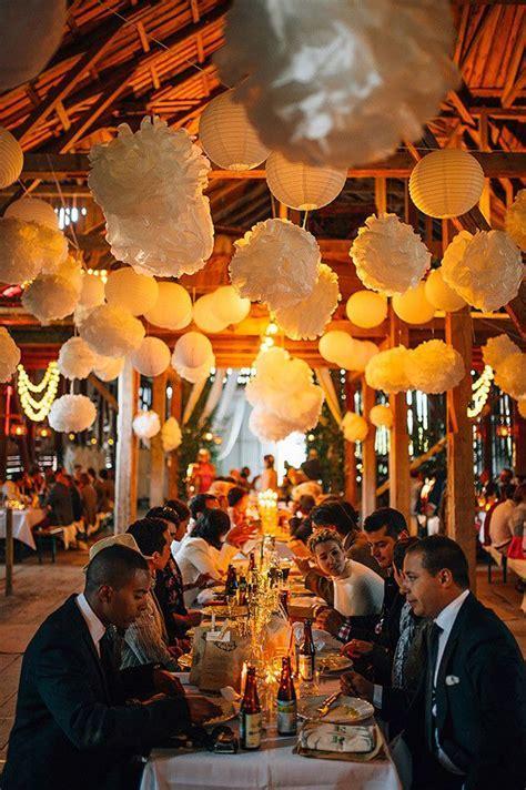 1000  ideas about Wedding Pom Poms on Pinterest   Custom