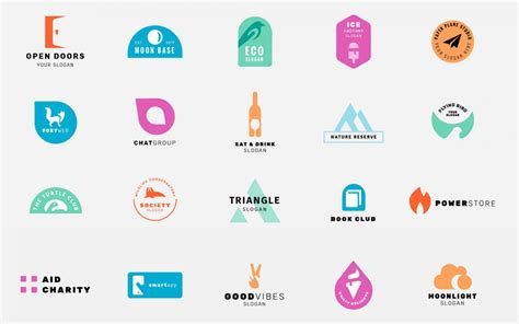 free logo design kit the best free logo design template kits new for 2017