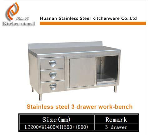 stainless steel restaurant kitchen cabinets modern kitchen cabinet kitchen used stainless steel cabinet restaurant commercial kitchen