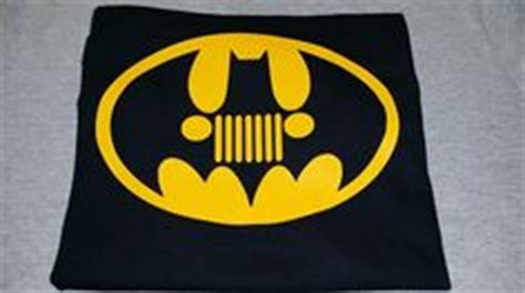 jeep batman logo 1000 images about batman jeep on pinterest batman ford
