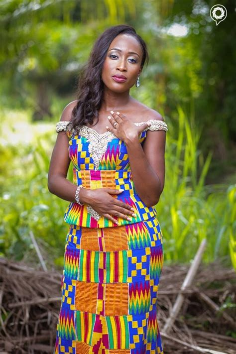 kente styles for women 439 best images about engagement on pinterest african