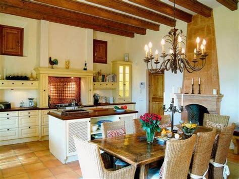 kitchen fireplace ideas 91 best images about kitchen fireplaces on
