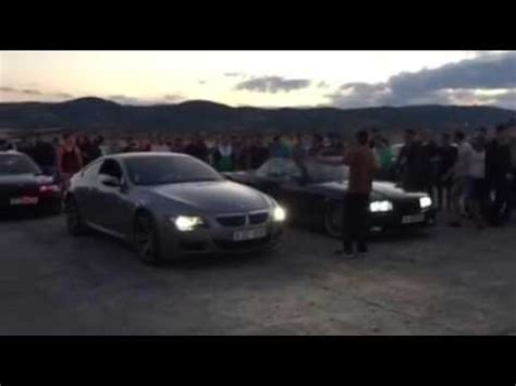 Bmw E36 M6 Race Hitam bmw e36 325i vs bmw m6 e63 drag race