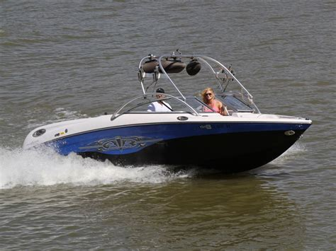 super air nautique used boats power boat manufacturers directory nadaguides autos post