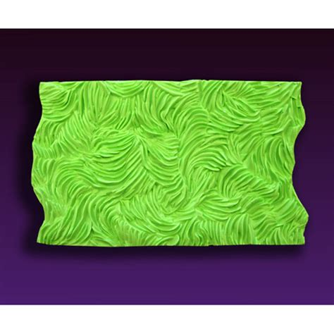 Silicone Impression Mats by Fur Silicone Impression Mat Mv Im04 Country