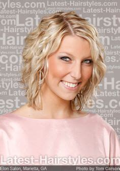 wavy perm bing images wave perms medium length hair bing images hair
