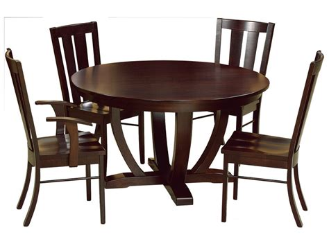 furniture pictures file american furniture jpg wikipedia