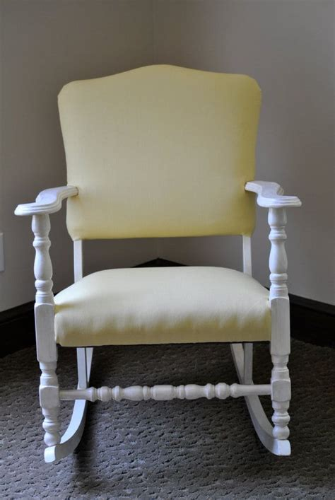 1000 images about eros on pinterest rocking chairs 1000 ideas about vintage rocking chair on pinterest