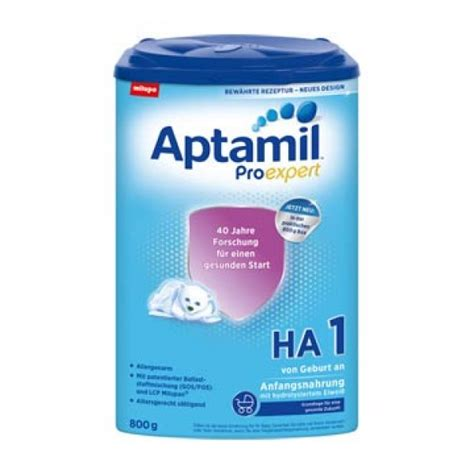 aptamil comfort ready made aptamil infant formula milk powder hollandforyou