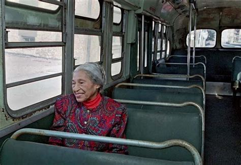 Rosa Parks Criminal Record Arrest Records Enter Name Search Autos Post