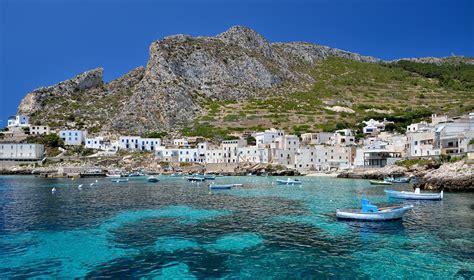appartamenti mare sicilia vacanze sul mare in sicilia 2017 le offerte pepemare