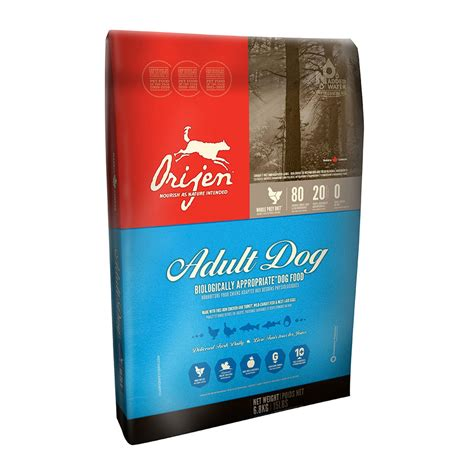orijen food reviews orijen food free shipping at petsolutions petsolutions