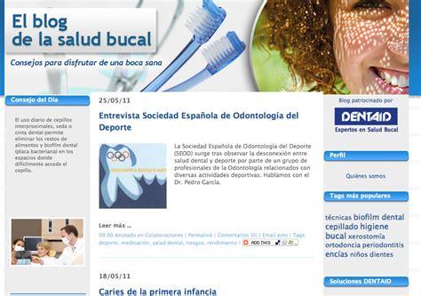 el blog de patricia ilusi 243 n 243 ptica ejemplos de blogs 10 ejemplos de blogs corporativos espa