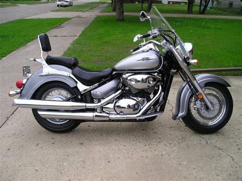 Suzuki Boulevard C50 Forum 2006 Suzuki Boulevard C50 805cc For Sale From Minot