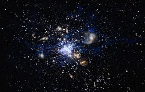 imagenes del universo y sus galaxias la clasificaci 243 n de las galaxias astrobit 225 cora