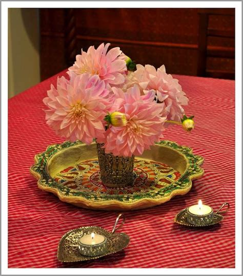 diwali decorations ideas for office and home easyday diwali decorations ideas for office and home easyday