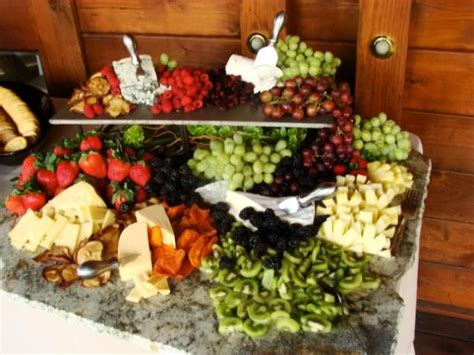 fruit and cheese display 1000 images about fruit and cheese display on
