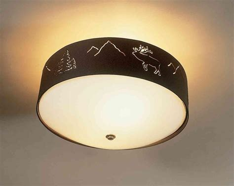 ceiling light with pull chain ceiling light with pull chain switch robinson decor