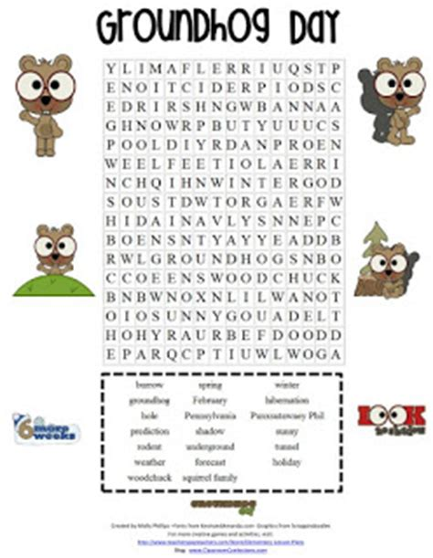 printable word search livewire printable word search puzzles download