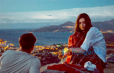 film india terbaru tamasha tamasha 112 tamasha 2015 movie stills bollywood hungama