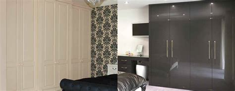 bedroom wall units uk storage cabinets for bedroom wall units mesmerizing wall
