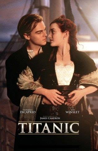 film titanic completo 1000 ideas about titanic kate winslet on pinterest jack